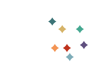 Oupeye - administration communale