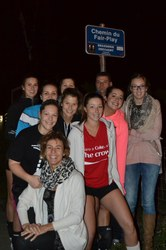 Hermalle Volley Ball